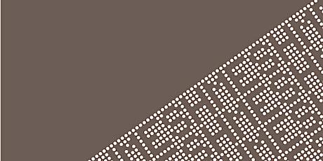 MESH networking reception - Futurebuild tickets