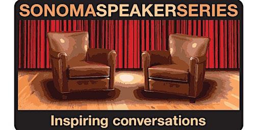 Sonoma Speaker Series: In Conversation with WILLIE BROWN