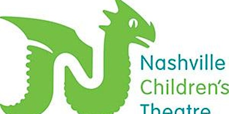 NCT Opening Night Educator Events 2019-2020 Hans Christian Andersen and Pete the Cat tickets