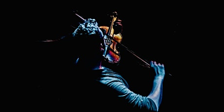 Violin on Fire @ Vintage Public House tickets