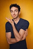 Modelface Comedy Presents Gianmarco Soresi (Friday)