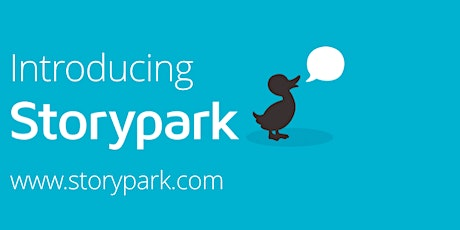 Introducing Storypark - Perth tickets