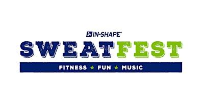 In-Shape Victorville BODYPUMP®  Sweatfest Event