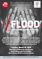 FLOOD: The Overdose Epidemic in Canada Film Screening