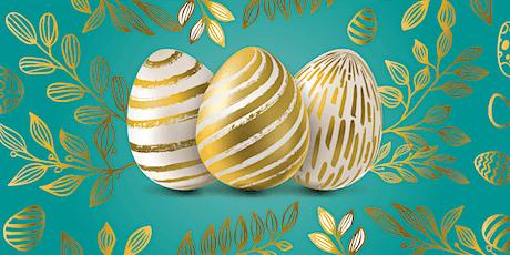 Spring Eggstravaganza - Pembroke Pines tickets