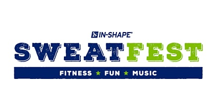 In-Shape Vacaville Brown's Valley BODYPUMP®  Sweatfest Event