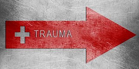 2020 Southwest Iowa Trauma Conference tickets