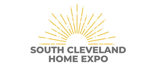 South Cleveland Fall Home Expo
