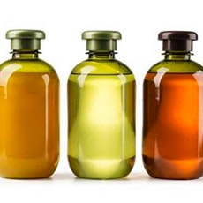 PLANT-BASED NATURAL SHAMPOOS & CONDITIONERS WORKSHOP tickets