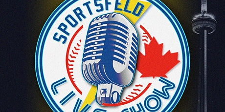Sportsfeld Live at The Monarch! tickets