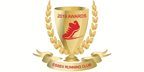 Essex Running Club - Annual Awards Dinner tickets