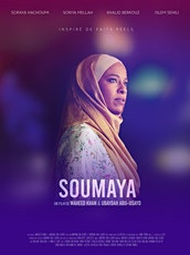 Soumaya: Film Screening and Q&A with the director tickets