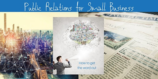 Press Releases, Digital PR and Print Media- A DIY Lesson For business Owners!