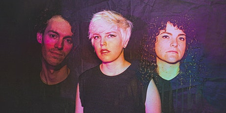 CABLE TIES (ALBUM LAUNCH) tickets
