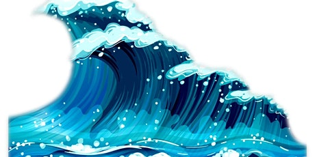 Waves of Hope on the Shores of Lake Erie TCF Ohio Regional Conference tickets