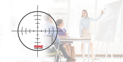 Zone Mastery One Day Retreat: Keys to Driving Performance