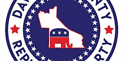 Dawson County  Caucus and County Convention