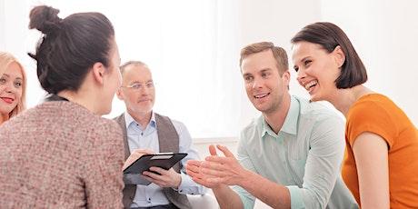 NZSTA Employer Role Invercargill tickets