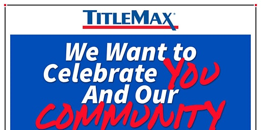 National Heritage Day with TitleMax