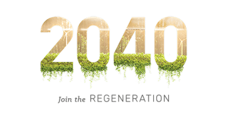 2040 (Ecotainment! presents...) tickets