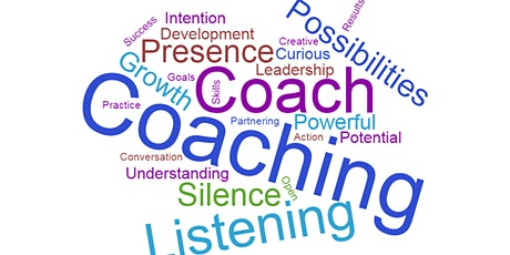 Coach to Motivate, Engage and Empower tickets