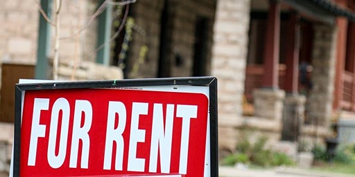 Your Rights & Duties as a Renter