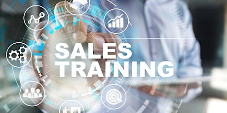 Why Aren't Your Salespeople Selling More? tickets