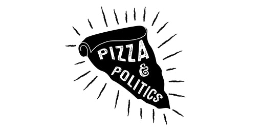 Pizza & Politics - Sandpoint