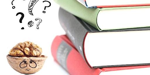 Strategie di apprendimento e altri segreti