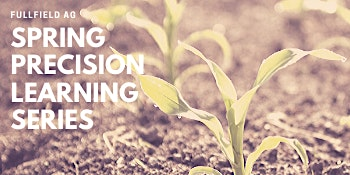 Spring Precision Learning Series