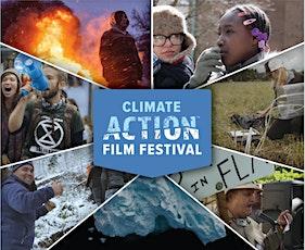 Community Conversation: Climate Action Film Festival tickets