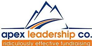 Apex Leadership Co Lunch -n- Learn  Brookfield