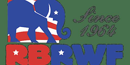 Celebrate America! RBRWF Twilight Event