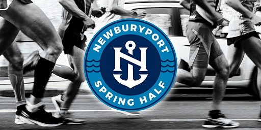 Newburyport Spring Half Marathon & Relay (2020)