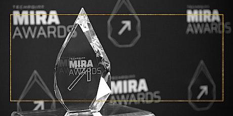 2020 TechPoint Mira Awards Gala tickets