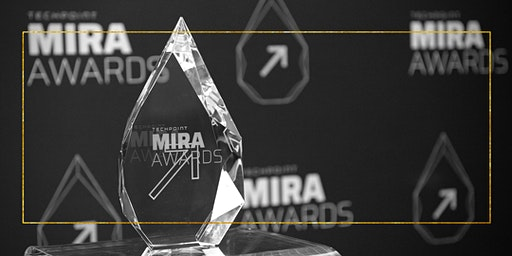 2020 TechPoint Mira Awards Gala
