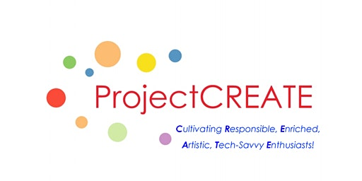 ProjectCREATE Summer Camp: Overcoming Obstacles