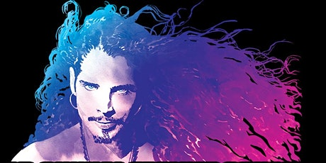 Third Annual Chris Cornell Tribute Concert tickets