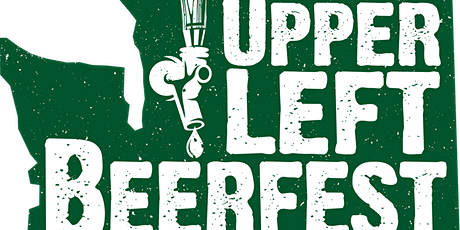 2020 ULBF Brewer Registration tickets