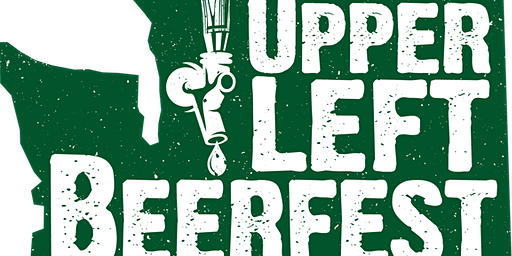 2020 ULBF Brewer Registration