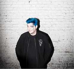 Flux Pavilion - RESCHEDULED FROM 4.23