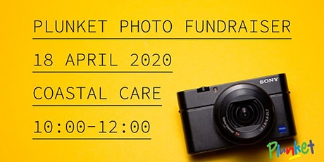 Opunake Photo Fundraiser tickets