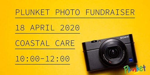Opunake Photo Fundraiser