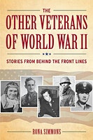 Book Launch: The Other Veterans of World War II