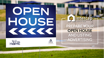 Workshop- Prepare Your Open House and Listing Advertising