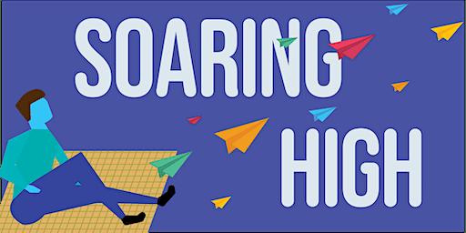 Soaring High
