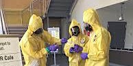 Copy of Public Safety CBRNE Response-Sampling Techniques & Guidelines
