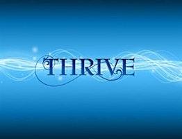 Thrive Seminar