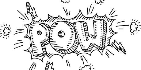 Strategy & Creativity: Creating Killer PR & Comms Strategies tickets