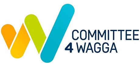 Committee 4 Wagga - Roundtable Luncheon with Michael Keys tickets